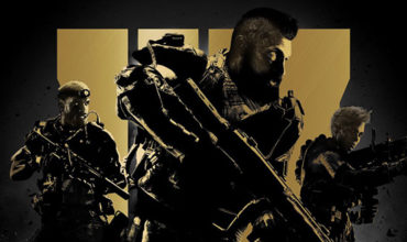 Black Ops 4 Blackout beta zakazana za narednu nedelju