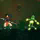 Dead Cells opis recenzija cover