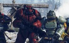 Fallout 76 beta počinje od 23. oktobra