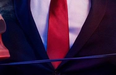 Hitman 2 video podučava kako da budemo Agent 47