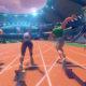 Konami detaljnije predstavio HyperSports R i Zone of Enders 2 rimejk