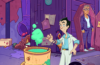 Objavljen Leisure Suit Larry Wet Dreams Don't Dry gameplay video