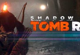 Pogledajte ga: Patch za Shadow of the Tomb Raider uklonio alternativni kraj igre!