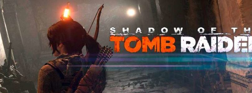 Pogledajte ga: Patch za Shadow of the Tomb Raider uklonio alternativni kraj igre!