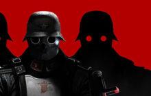 Wolfenstein 3 je u pripremi