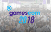 Gamescom 2018 – Naša reportaža, ekskluzivni snimci i sve vesti