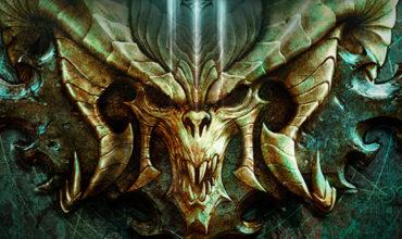 Blizzard neće najaviti Diablo 4 ove godine