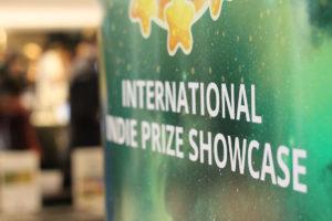Casual Connect i Indie Prize održani u Beogradu