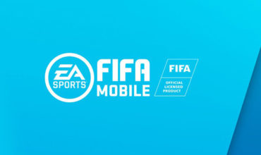 FIFA Mobile 2018 Beta prvi utisci
