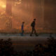 Life is Strange 2 Episode 1 Road opis