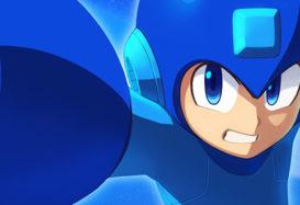 Mega Man 11 je stigao u prodavnice