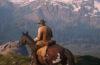 Objavljen Red Dead Redemption 2 trejler uoči premijere