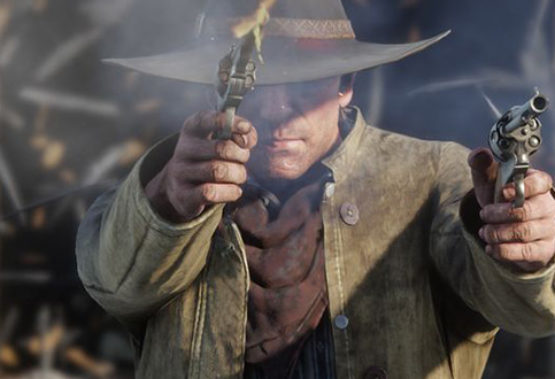 Otkriveno koliko će Red Dead Redemption 2 stvarno tražiti slobodnog prostora