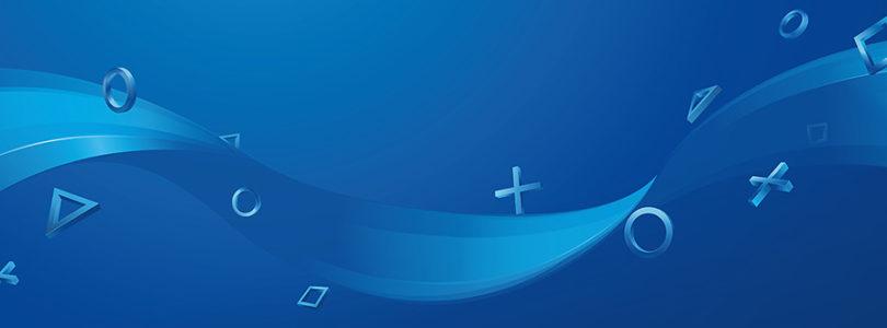 Pojavila se PS4 poruka koja navodno može da ubije konzolu