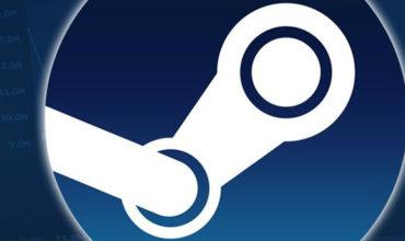 Steam - Otkriveni datumi nadolazećih rasprodaja