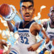 Stigao NBA 2K Playgrounds 2