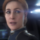 U Star Citizen Squadron 42 će se pojaviti dosta poznatih faca