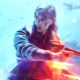 Battlefield V cover opis recenzija review