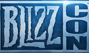 BlizzCon 2018 - Sve najvažnije vesti