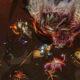 Blizzard nagoveštava da sprema pravi Diablo nastavak