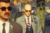 Hitman 2 dobio launch trejler