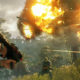 Just Cause 4 - objavljeni PC hardverski zahtevi