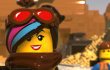 Najavljen The LEGO Movie 2, izlazi kad i film
