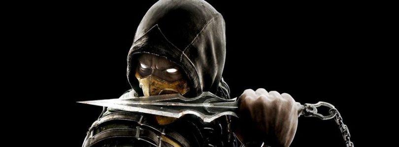 Osveta: Dali mu otkaz, a on objavio svetu da je Mortal Kombat XI u izradi!