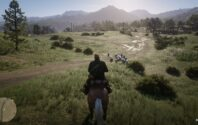 Red Dead Redemption 2 PC razbijen nakon skoro godinu dana