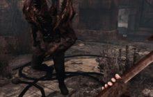 Total Chaos mod menja Doom 2 do neprepoznavanja