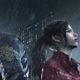 Capcom objavio video koji poredi razlike između Resident Evil 2 originala i rimejka