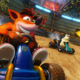 Crash Team Racing Nitro Fueled remaster najavljen