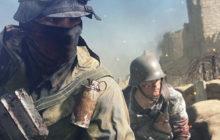 Isprobajte besplatno Battlefield 5