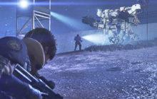 Left Alive dobio novi gameplay video