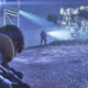 Left Alive dobio novi gameplay video