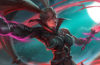 Pagan Online – stigao prvi gameplay trailer za srpski Diablo