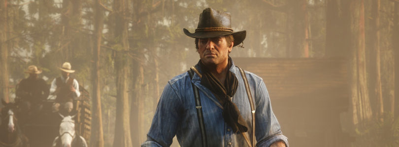 Postavljen video koji prikazuje PC verziju Red Dead Redemption 2