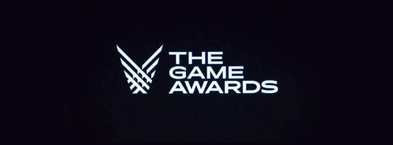 The Game Awards 2018 - Pobednici i sve najvažnije vesti