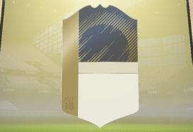 EA poklanja 4 Ultimate Team Prime Icon kartice u FIFA 18 kartice