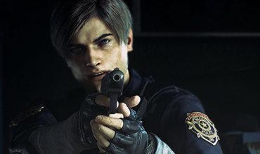 Resident Evil 2 Remake dobija besplatni sadržaj nakon izlaska