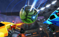 Rocket League cross-play podrška od sada i za PlayStation 4 konzole!