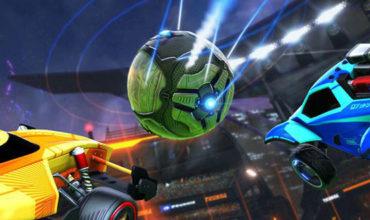 Rocket League cross-play podrška sada obuhvata i PlayStation 4 konzole!