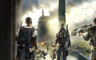 Steam gubi nove igre: I The Division 2 ide samo na Epic i Uplay