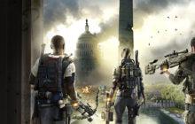 Steam gubi nove igre I The Division 2 ide samo na Epic i Uplay