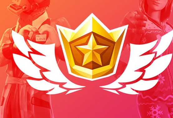 Apex uplašio Epic Fortnite Season 8 battle pass može da se uzme besplatno