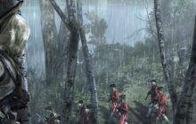 Assassin's Creed 3 remaster izlazi 29. marta