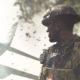 Battlefield V nije ispunio očekivanja jer se fokusirao na singlplejer a ne na BR mod