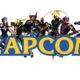 Capcom zadovoljan prodajom igara za PC: više naslova stiže na ovu platformu