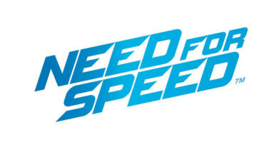 EA priprema novi Need for Speed, Plants vs. Zombies i Titanfall
