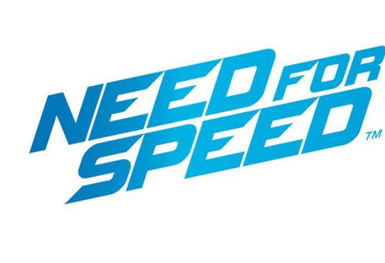 EA priprema novi Need for Speed, Plants vs. Zombies i Titanfall